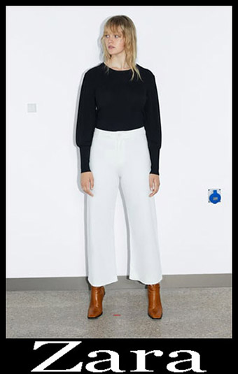 Jeans Zara Women's New Arrivals Clothing Accessories 12