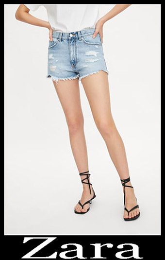 Jeans Zara Women's New Arrivals Clothing Accessories 15