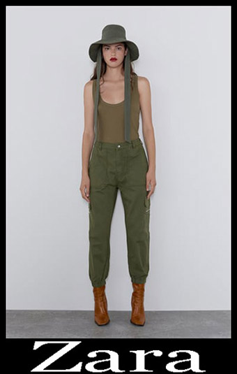 Jeans Zara Women's New Arrivals Clothing Accessories 37