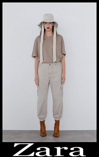 Jeans Zara Women's New Arrivals Clothing Accessories 41
