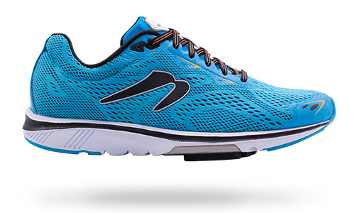 Shoes Newton Motion New Arrivals Men's Running 1