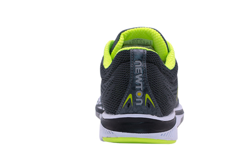 Shoes Newton Motion New Arrivals Men's Running 4