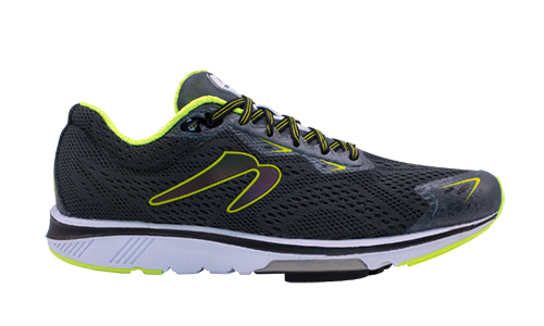 Shoes Newton Motion New Arrivals Men's Running 5