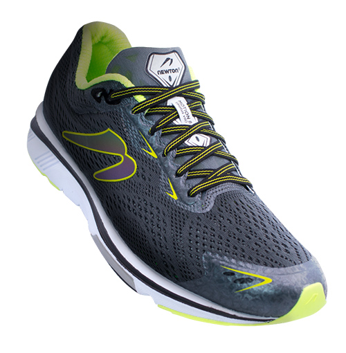 Shoes Newton Motion New Arrivals Men's Running 6