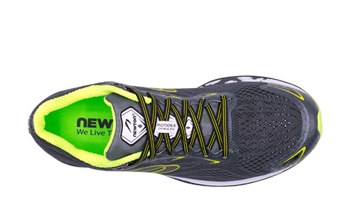 Shoes Newton Motion New Arrivals Men's Running 7