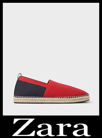 Shoes Zara Men's New Arrivals Clothing Accessories Look 15