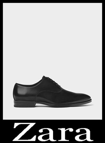 Shoes Zara Men's New Arrivals Clothing Accessories Look 22