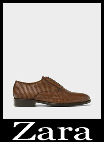 Shoes Zara Men's New Arrivals Clothing Accessories Look 24