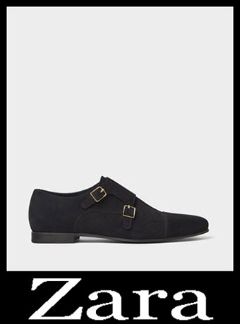 Shoes Zara Men's New Arrivals Clothing Accessories Look 26