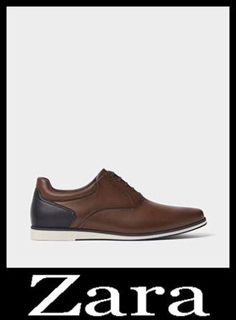 Shoes Zara Men's New Arrivals Clothing Accessories Look 27