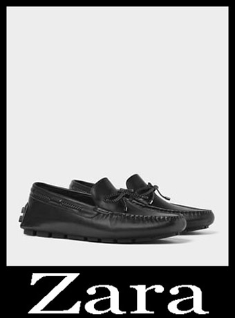 Shoes Zara Men's New Arrivals Clothing Accessories Look 31