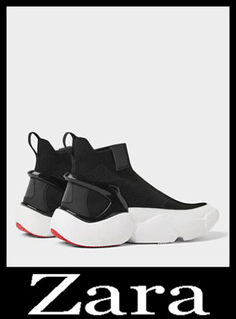 Shoes Zara Men's New Arrivals Clothing Accessories Look 33