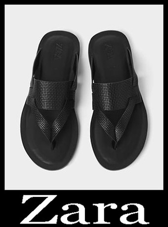 Shoes Zara Men's New Arrivals Clothing Accessories Look 36