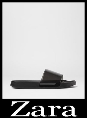 Shoes Zara Men's New Arrivals Clothing Accessories Look 39