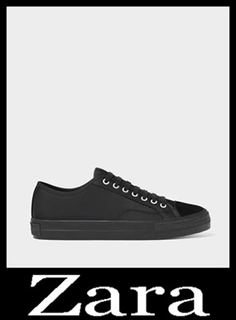 Shoes Zara Men's New Arrivals Clothing Accessories Look 45