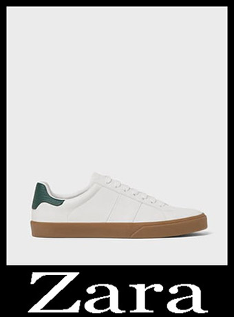 Shoes Zara Men's New Arrivals Clothing Accessories Look 46