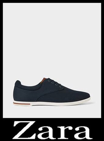 Shoes Zara Men's New Arrivals Clothing Accessories Look 8