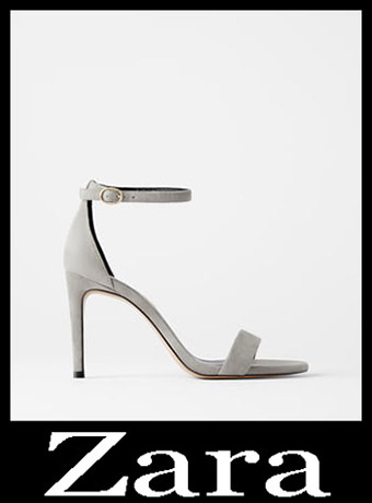 Shoes Zara Women's New Arrivals Clothing Accessories 2