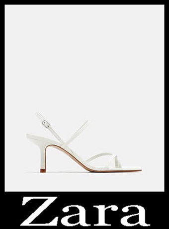 Shoes Zara Women's New Arrivals Clothing Accessories 21