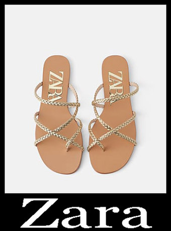 Shoes Zara Women's New Arrivals Clothing Accessories 23