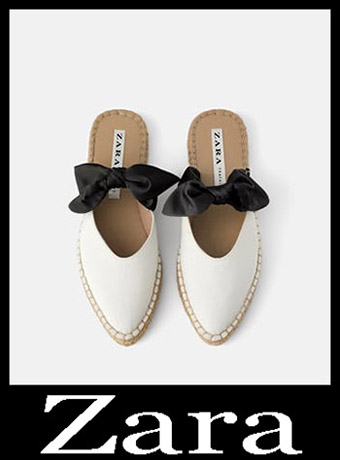 Shoes Zara Women's New Arrivals Clothing Accessories 28