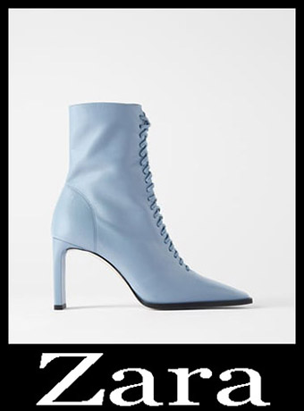 Shoes Zara Women's New Arrivals Clothing Accessories 29