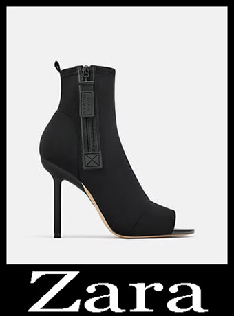 Shoes Zara Women's New Arrivals Clothing Accessories 30