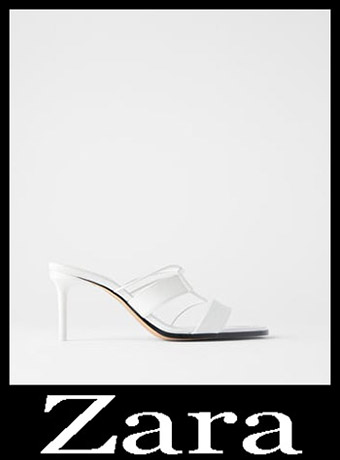 Shoes Zara Women's New Arrivals Clothing Accessories 36