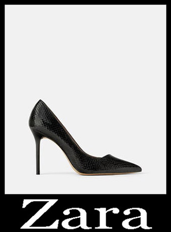 Shoes Zara Women's New Arrivals Clothing Accessories 41