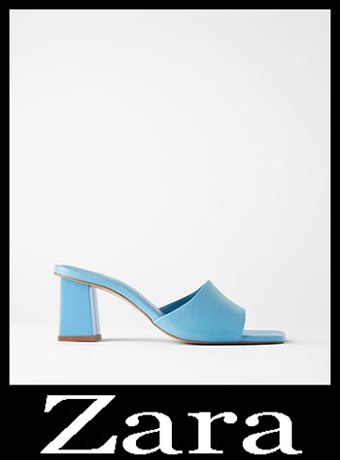 Shoes Zara Women's New Arrivals Clothing Accessories 48
