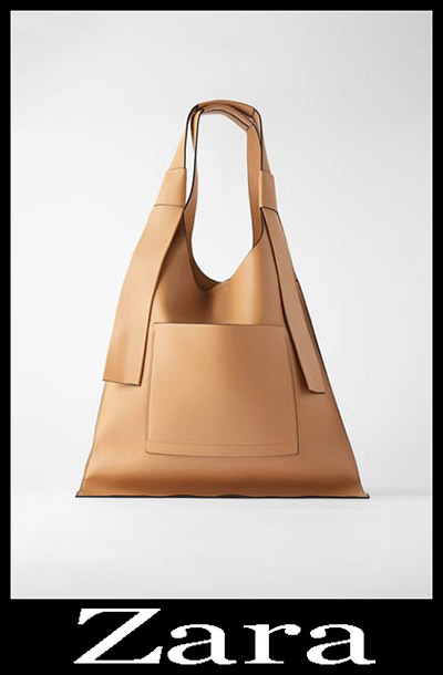 New Zara Bags 2019 Collection