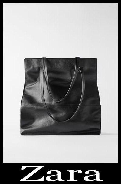New Zara Bags For Women