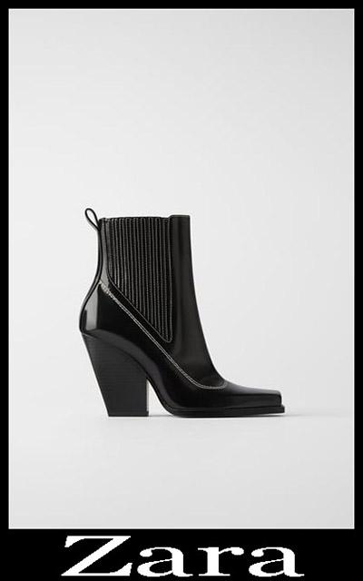 New Zara Shoes For Women