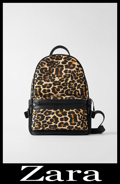 New Arrivals Zara Bags 2019