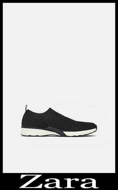 New Arrivals Zara Shoes 2019