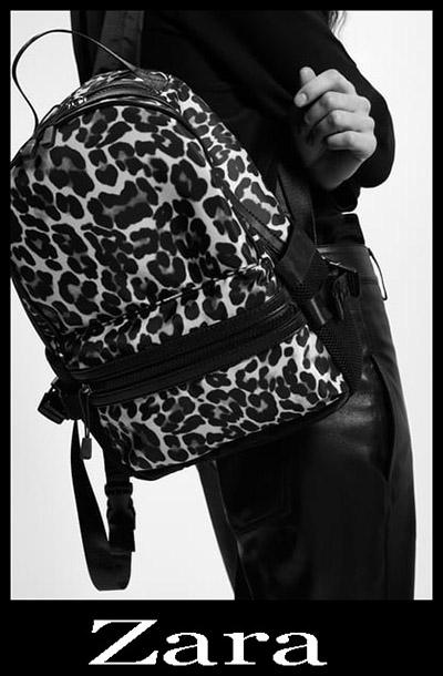 Zara Bags 2019 2020