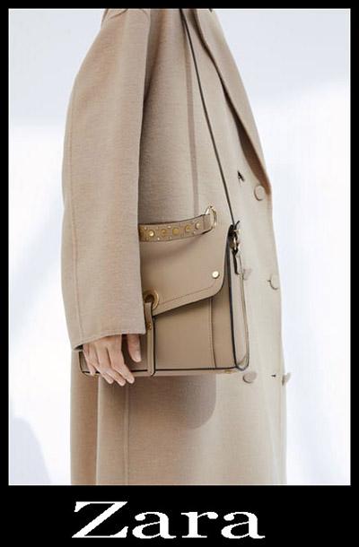 Zara Bags 2019 New Arrivals