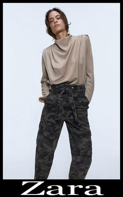 Zara Collection For Women