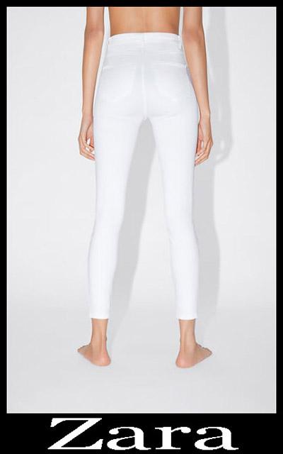 Zara Jeans 2019 New Arrivals