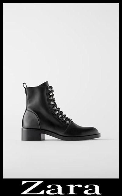 Zara Shoes 2019 2020
