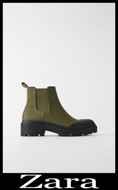 Zara Shoes 2019 New Arrivals