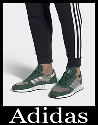 Adidas collection for men