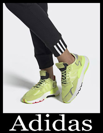 Adidas collection for women