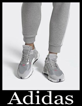 Adidas fall winter fashion 1