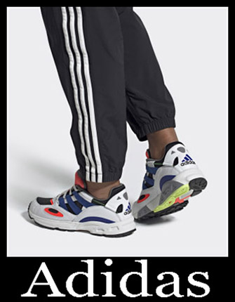 Adidas shoes 2019 2020 fall winter 1
