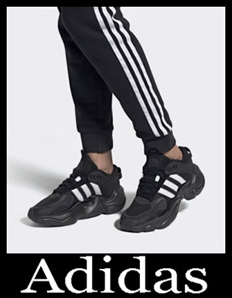Adidas shoes 2019 2020