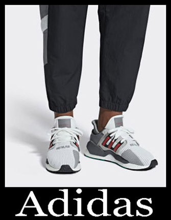 Adidas shoes 2019 new arrivals