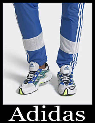 New arrivals Adidas fall winter fashion 2