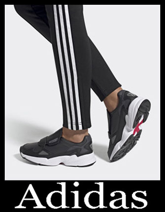 New arrivals Adidas fall winter fashion