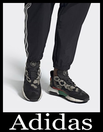 New arrivals Adidas for men